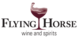 Flying Horse Wine and Spirits